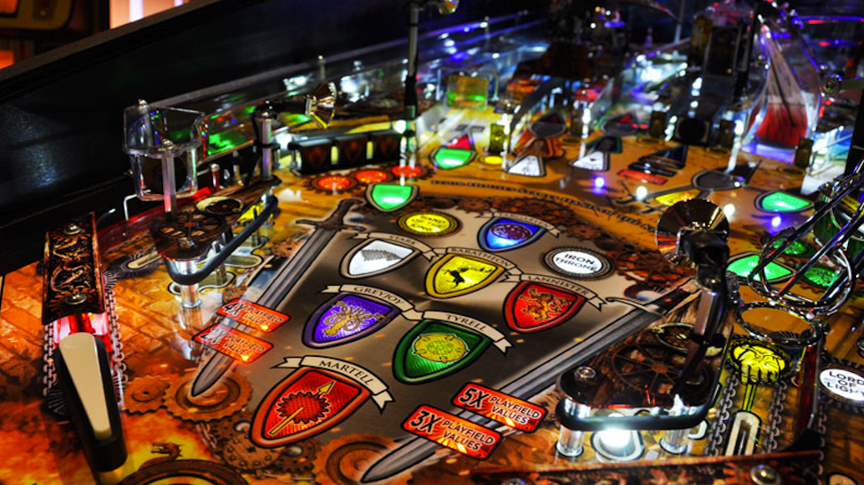 Game-of-thrones-pinball-feature