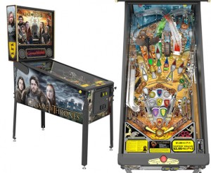 game-of-thrones-pinball-machine-for-sale-stern-le-pro