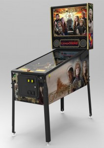 game_of_thrones_stern_pinball_8