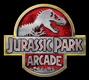 JP_arcade_final