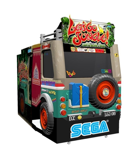 lets-go-jungle-dlx-cabinet.jpg.img